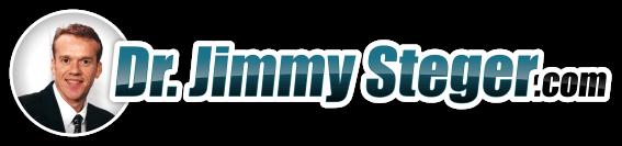 Dr. Jimmy Steger